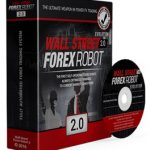WallStreet Forex Robot 2.0 Evolution - THE OFFICIAL WEBSITE - Best Forex Robot in The Market!