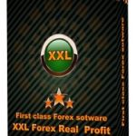 XXL Forex Real Profit EA Review