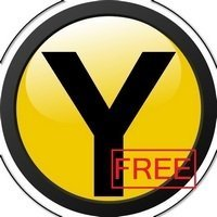 Free Yellow EA