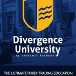 Divergence University Review
