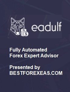 eadulf Forex EA Review