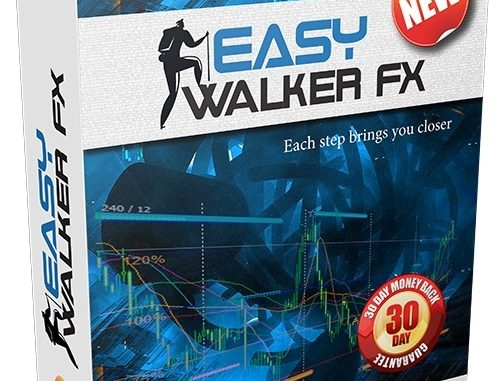 Easy Walker Fx EA Review