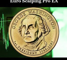 Euro Scalping Pro EA Review