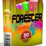 Forester Forex EA Review