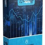 Forex Alpha Robot Review