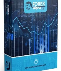 Forex Alpha EA Review