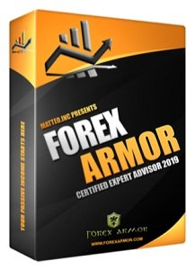 Forex Armor EA Review
