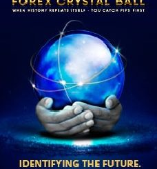 Forex Crystal Ball Review