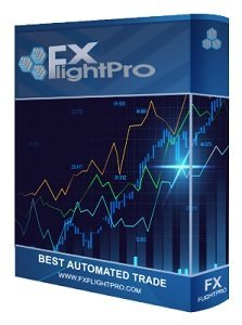 FX Flight Pro EA Review