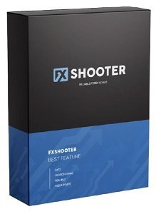 Обзор FX Shooter EA