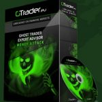 Ghost Trader EA Review