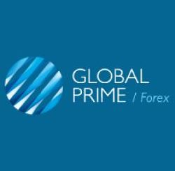 Global Prime Review