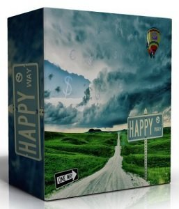 Happy Way EA Review