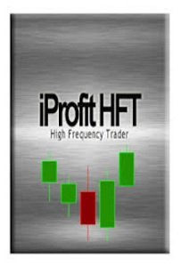 iProfit HFT EA Review
