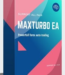 Maxturbo EA Review