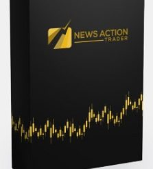 News Action Trader EA Review