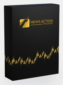 Nijs Action Trader EA Review