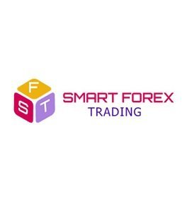 Smart Forex Trading EA Review
