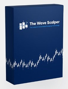 The Wave Scalper EA Review