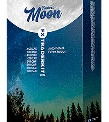 Trader's Moon EA Review