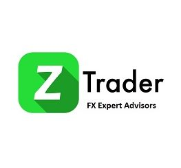 Z Trader FX EA Review