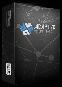 Adaptive Trader PRO EA Review