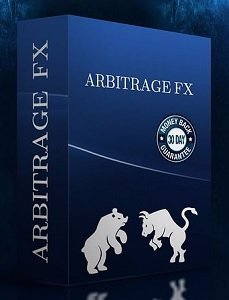 Arbitrage FX EA Review