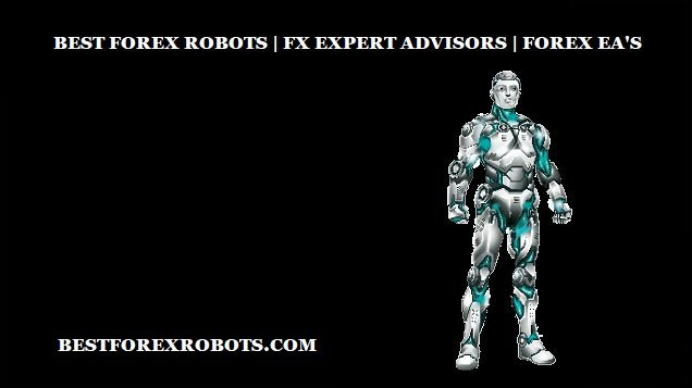 BEST FOREX ROBOTS Website On Facebook