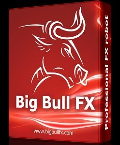 Big Bull FX EA Review