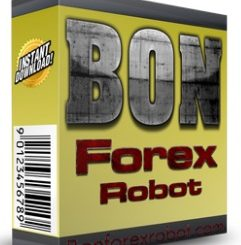 Bon Forex Robot Review