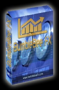 BumbleBee FX EA Review