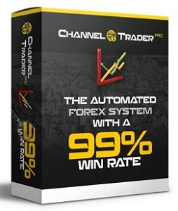 Channel Trader PRO EA Review