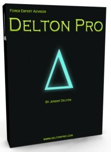 DeltonPRO EA Review