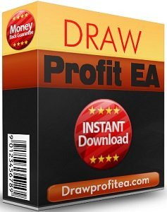 Draw Profit EA Review
