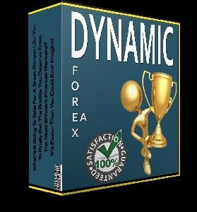 Dynamic Forex EA Review