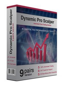 Dynamic Pro Scalper EA Review