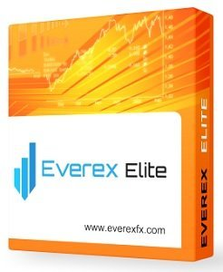 Everex Elite EA Review