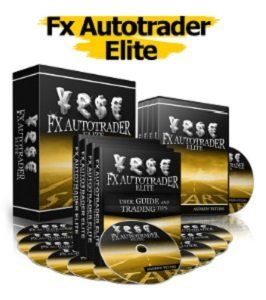 FX Autotrader Elite EA Review