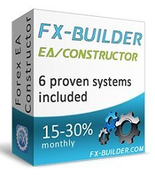 FX-Builder Basic Review