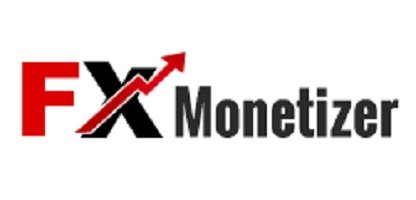 FX Monetizer Review