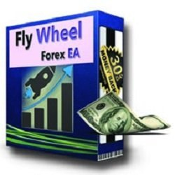 Flywheel Forex EA Review