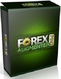 Forex Augmenter EA Review