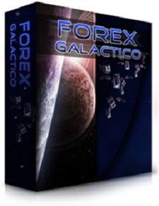 Forex Galactico EA Review