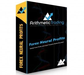 Forex Neural Profits EA Review