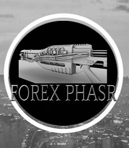 Forex Phasr EA Review