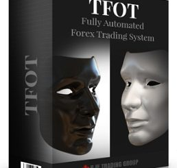 Forex Robot TFOT Review