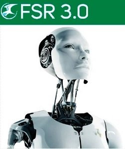 Forex Scalping Robot 3.0 Review
