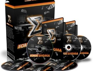 Forex Sigma EA Review