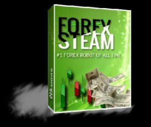 Forex Steam EA Review