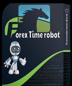 Forex Time Robot Review